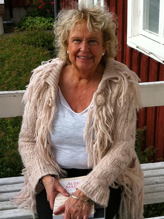 Yvonne Gröning