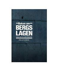 bocker_bokenOmBergslagen