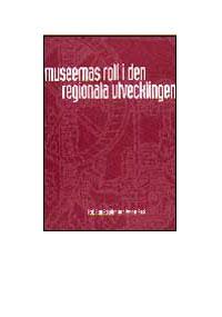 bocker_museernasRoll