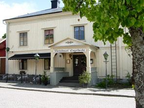 turist_norberg