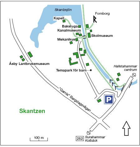 sv_skantzen131018