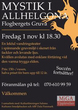 FlogbergsGruva