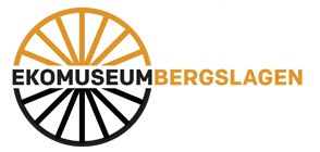 Ekomuseum Bergslagen