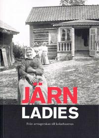Järn Ladies