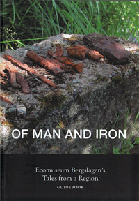 Of man and iron