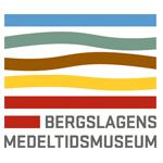 MedeltidsM_Logo